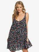 PT ROXY CHILLDAY DRESS  ERJX603161