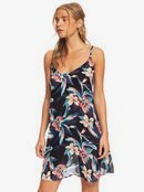 Be In Love - Strappy Beach Dress  ERJX603175