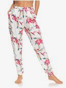 Easy Peasy - Elasticated Beach Pants  ERJX603177