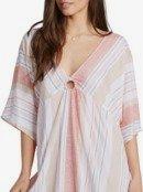 Summer Cherry - Cover-Up Beach Dress ERJX603179