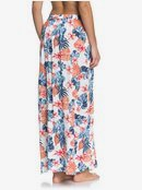 She Cares - Maxi Skirt for Women  ERJX603190