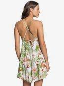 Sand Dune - Strappy Beach Dress for Women  ERJX603199