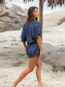Vacation Vibe - Beach Kimono for Women  ERJX603243