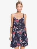 Beachy Vibes - Beach Dress for Women  ERJX603267