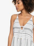 Love To Go - Long Beach Dress for Women  ERJX603272