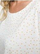 My Own Sun A - T-Shirt for Women  ERJZT04407