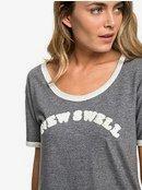 Cruel Summer - T-Shirt for Women  ERJZT04492