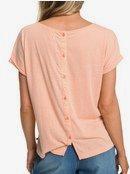Summertime Happiness - T-Shirt for Women  ERJZT04502