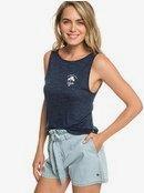 Pina Colada Amiga B - Vest Top for Women ERJZT04520