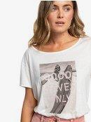 Talk About It - T-Shirt for Women ERJZT04646