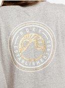 Blue Lagoon View B - T-Shirt for Women  ERJZT04669