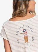 Miami Vibes B - T-Shirt  ERJZT04849