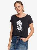 Sweet Summer Night A - T-Shirt  ERJZT04852