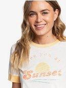 Good Mood Island A - T-Shirt for Women  ERJZT04862