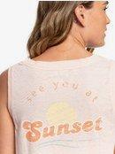Hypnotized By The Sun C - Vest Top for Women  ERJZT04867
