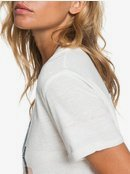 Keep A Breast A - T-Shirt ERJZT05024