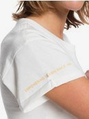 Bruna Schmitz Never Under - T-Shirt for Women  ERJZT05027