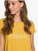 Call It Dreaming - T-Shirt for Women  ERJZT05042