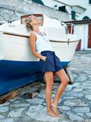 Losing My Mind - Vest Top for Women  ERJZT05137