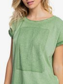 Summertime Happiness - T-Shirt for Women  ERJZT05140