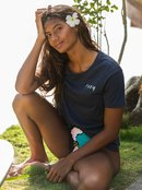 Sweet Evening - T-Shirt for Women  ERJZT05256