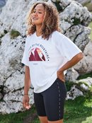 Start Adventures - Sports Top for Women  ERJZT05298