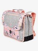 Take A Hike 18L - Medium Backpack ERLBP03033
