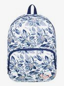 All The Colors 8L - Small Backpack  ERLBP03036
