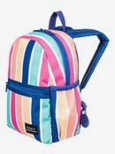 Wood Love 6.5L - Extra Small Backpack  ERLBP03041