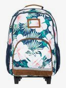 Happy Ending 15L - Small Backpack  ERLBP03044