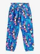 Not Homeloving - Beach Pants  ERLNP03010