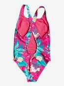 Magical Sea - One-Piece Swimsuit for Girls 2-7  ERLX103049