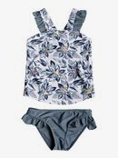 MAGIC SEEKER TANKINI SET  ERLX203073