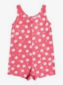 Big Love Connection - Beach Playsuit for Girls 2-7  ERLX603020