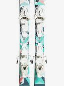 Kaya 72 - Skis for Women  FF0KY72L1