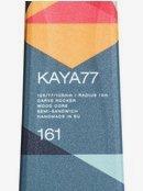 Kaya 77 - Skis for Women  FF0KY77L1