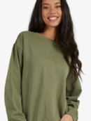 Sweet Life - Sweatshirt for Women  URJFT03095