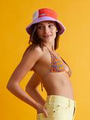 Freddie's - Bucket Hat for Women  URJHA03164