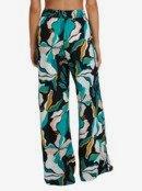 Side Side - Trousers for Women  URJNP03019