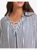 BEACH CLASSICS SHIRT DRESS  URJX603002
