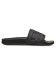 1 Slippy - Sandales pour Femme Noir ARJL100679 Roxy