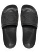 3 Slippy - Sandales pour Femme Noir ARJL100679 Roxy