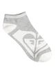 1 ROXY - Ankle Socks Black ERJAA03343 Roxy