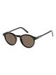 0 Moanna Sunglasses Multicolor ERJEY03072 Roxy