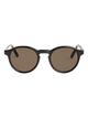 1 Moanna Sunglasses Multicolor ERJEY03072 Roxy