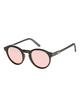 0 Moanna Sunglasses Grey ERJEY03072 Roxy