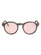 1 Moanna Sunglasses Grey ERJEY03072 Roxy