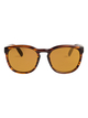 1 Kaili - Gafas de Sol para Mujer Marron ERJEY03073 Roxy