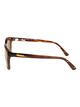 2 Kaili - Gafas de Sol para Mujer Marron ERJEY03073 Roxy