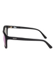 2 Kaili - Sunglasses for Women Pink ERJEY03073 Roxy